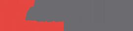 Verband Frauenunternehmen Logo