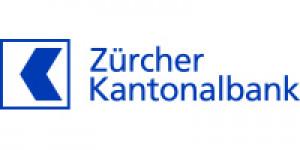 Zürcher Kantonalbank - Kooperationspartner seit 1999