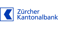 Zürcher Kantonalbank - Kooperationspartner seit 1999