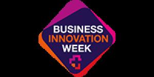 Business Innovation Week - Partner von Verband Frauenunternehmen