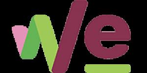 WomenExpo Switzerland - Die Messe für Unternehmerinnen / Partnerorganisation des Verband Frauenunternehmen
