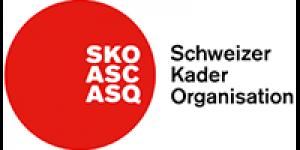 Schweizer Kader Organisation - Partnerorganisation des Verband Frauenunternehmen